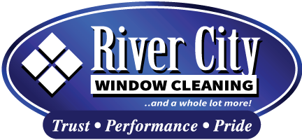River City Window Cleaning